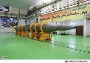 Sajjil-2-Missile.jpg