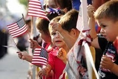 Salute to America3.jpg