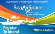 Sea-Air-Space.jpg