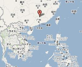 ShaoguanDF-21D.jpg