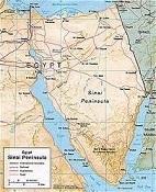 Sinai.jpg
