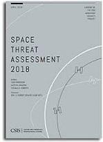 Space CSIS.jpg