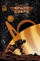 Space Corps.jpg