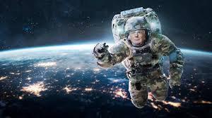 Space Force2.jpg