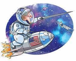Space Force3.jpg