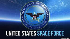 Space Force4.jpg