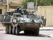 Stryker2.jpg
