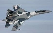 Su-35.jpg