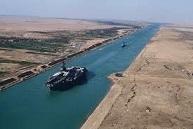Suez1.jpg