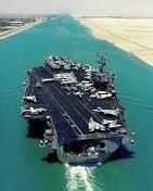 Suez22.jpg