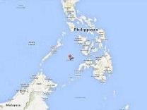 Sulu Sea.jpg
