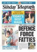 Sunday Telegraph.jpg