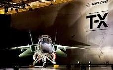 T-X  Boeing3.jpg