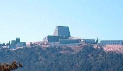 Taiwan-Radar.jpg
