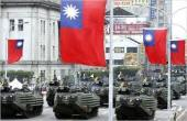 Taiwan military3.jpg