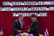 Thai4.jpg