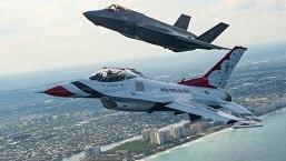 Thunde F-35.jpg