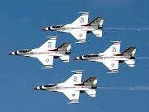 Thunderbirds  F-16.jpg