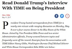 Trump-Time.jpg