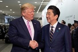 Trump G-20.jpg