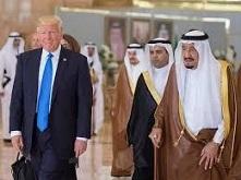 Trump Saudi.jpg