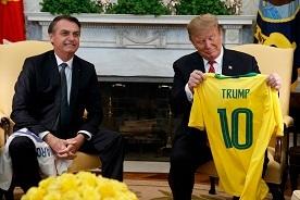 Trump south A.jpg