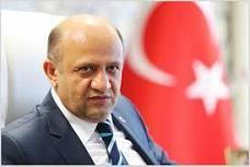 Turkey Fikri Isik.jpg