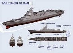 Type 055.jpg