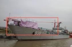 Type 072-III.jpg