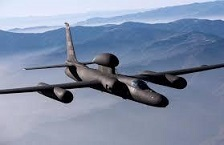 U-2 Dragon.jpg