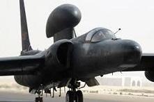 U-2 Dragon3.jpg