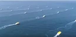 U-boat.jpg