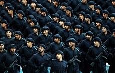 UAE-Forces.jpg