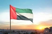 UAE2.jpg