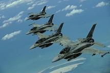 UAE F-16.jpg
