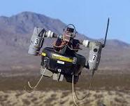 UAV-small2.jpg