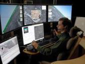 UAV cockpit2.jpg