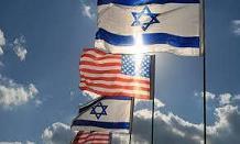 US Israel 2.jpg