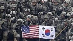 US Korea.jpg