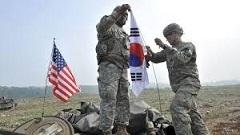 US Korea 2.jpg