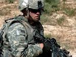 US army infantry.jpg