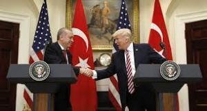 USA Turkey3.jpg