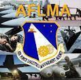 USAF-Logi.jpg