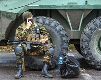 Ukrainian forces2.jpg