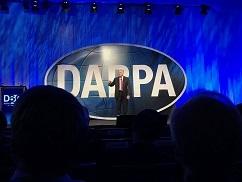 Walker DARPA.jpg