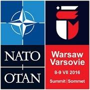 Warsaw summit.jpg