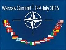 Warsaw summit3.jpg