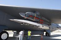 X-51Awaverider.jpg