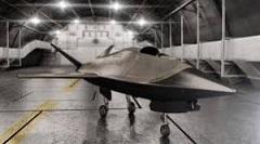 XQ-58A 2.jpg