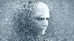 artificial intel3.jpg